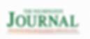 The Wilmington Journal