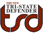 The New Tri State Defender