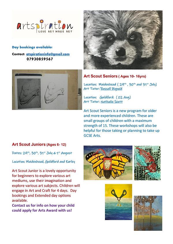 Summer Holiday Workshop flyer 2019-1.jpg