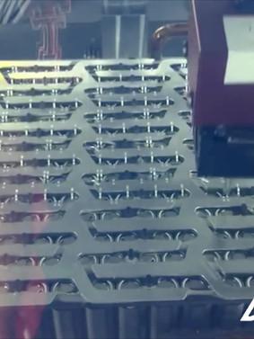 Laserbonding Process