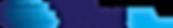 LEDC Logo Standard.png