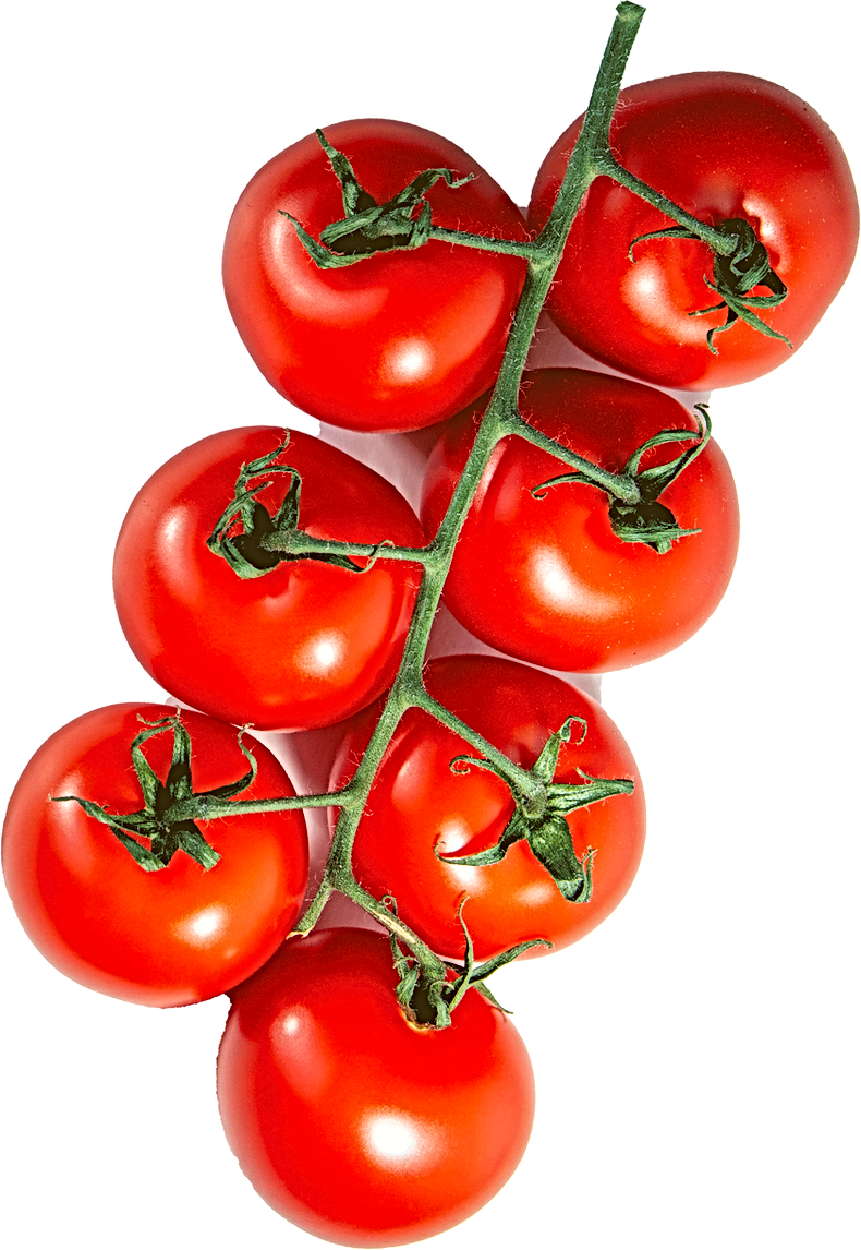 Tomatoes---transparent-red-#-3.png