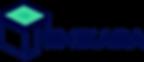 HI_logo.png
