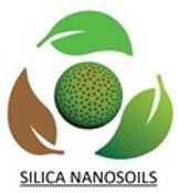 Nanosoils.jpg