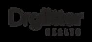 DrGlitter-Logo-Black.PNG