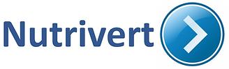 Nutrivert logo 7_18.png