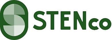StenCo.jpg