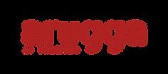logo_red_v01.png