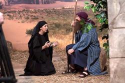 Elisha and the widow - 3ABN Kidstime