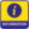 Logo-Information.png