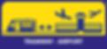 Logo-AiportENG.png