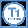 Logo-T1-per-sito.png