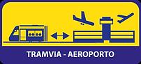 Logo-Aeroporto.png