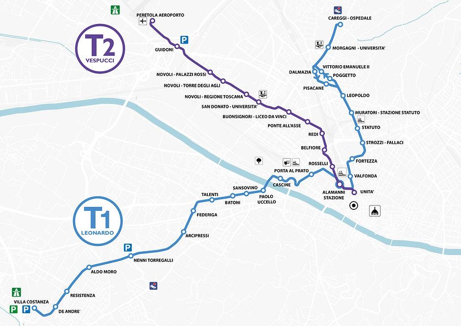 MAPPA-CON-LINEE-T1-+-T2.jpg