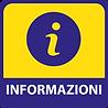 Logo-Informazioni.png