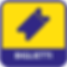 Logo-Biglietti.png