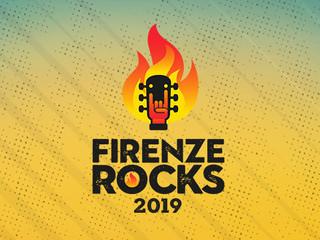 Firenze Rocks, dal 13 al 16 giugno, servizio straordinario con corse fino alle 1.30 di notte