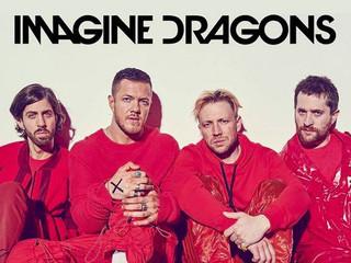 """Concerto degli """"Imagine Dragons"""", servizio straordinario fino alle 1.30"""