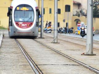 La linea 3 passerà in via Vittorio Emanuele II e via Corridoni