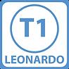 Logo-T1.png