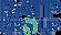 Logo-Group-Ratp.png