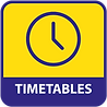 Logo-Timetables.png