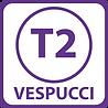 Logo-T2.png