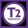 Logo-T2-per-sito.png