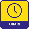 Logo-Orari.png