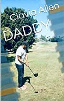 DaddyCover