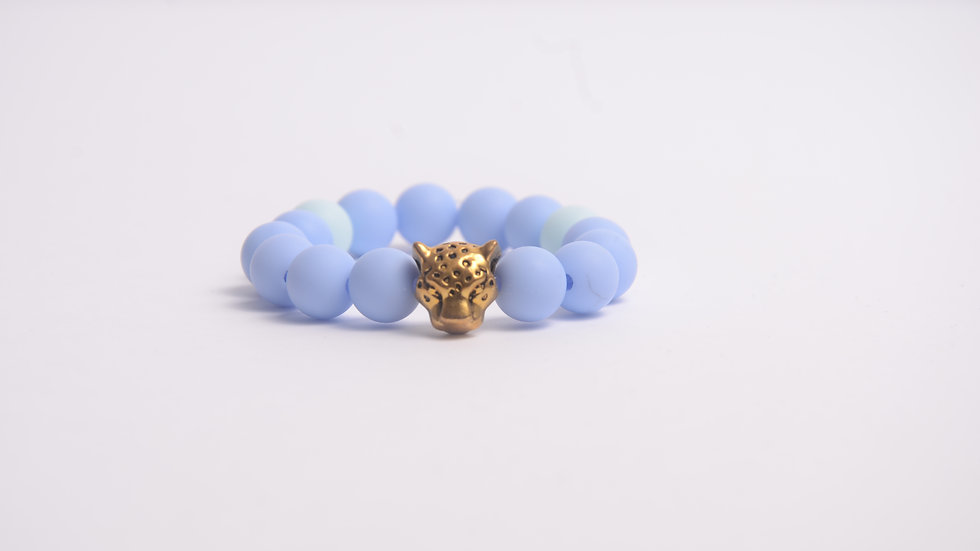 Cat Lovers Bracelet