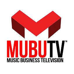 MUBUTV Logo 2013 white.jpg