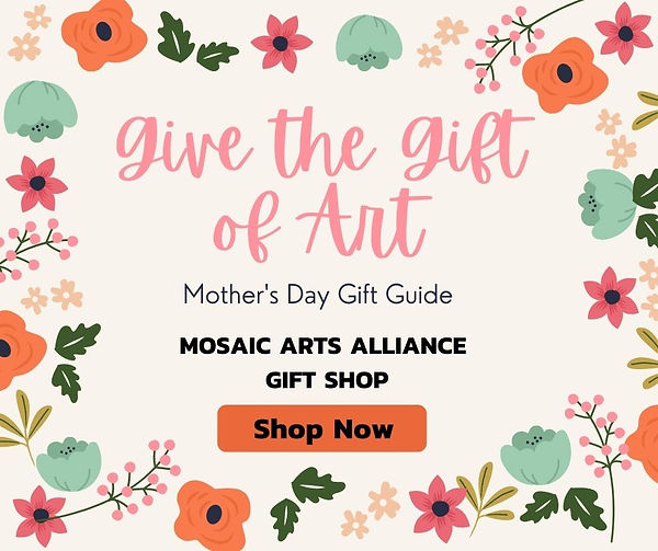 Copy of MAA MOthers day GIft Guide Video