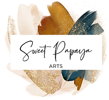 Sweet Papaya Arts