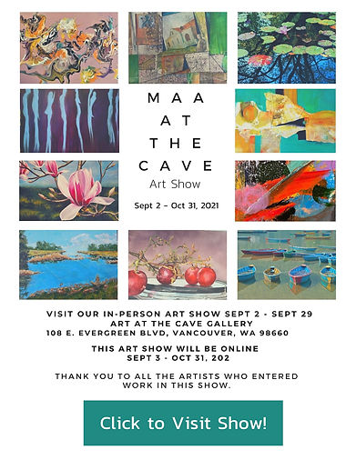 WEBSITE Graphic MAA AT THE CAVE FLYER.jpg