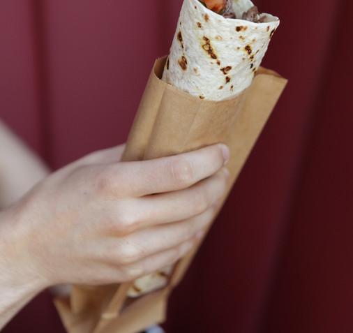 kebab woł.jpg