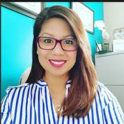 Arlene Ruiz