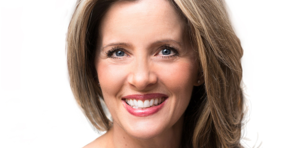 Focus on the 90% with Darci Lang