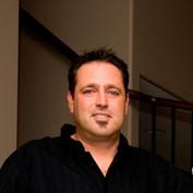Jason Doell