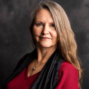 Cathy Teichroeb