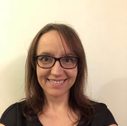 Jennifer Ruszkowski