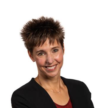 Dr. Nicole Arnold