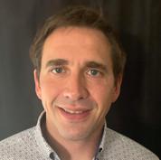 Ryan Shewchuk