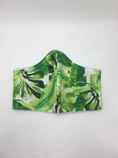 Plant Mask