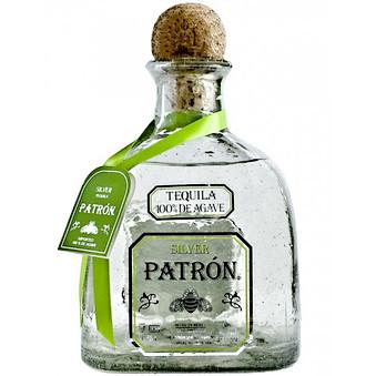 Patron Silver (1).jpg
