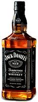 Jack Daniel Honey
