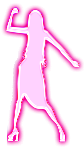 80s-Disco-Club--Lady.png