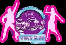 80s-Disco-Club---Clean.png