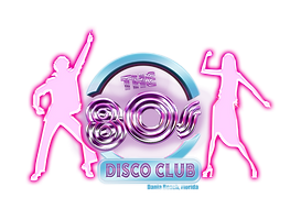 80s-Disco-Club---Clean.png