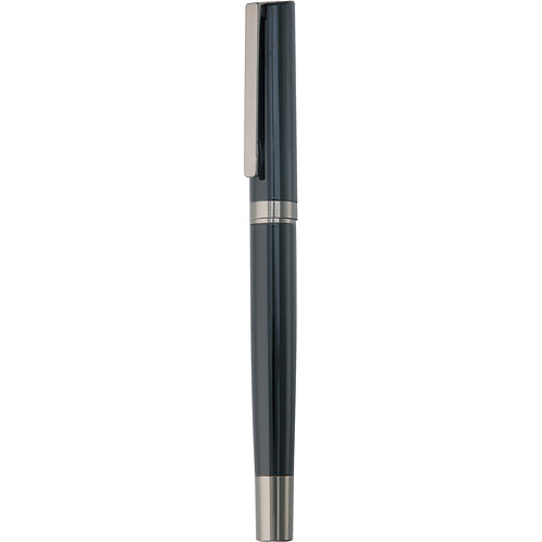 0555-960 Roller Kalem